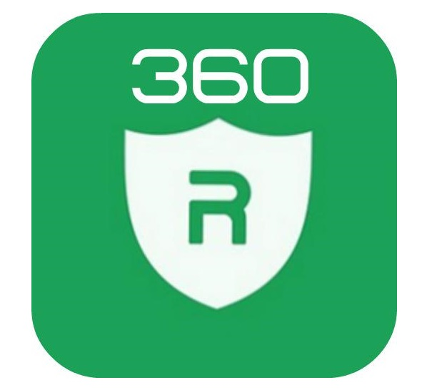 Download 360 Root APK for Android and Windows PC