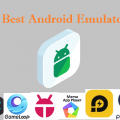 Best 5 Android Emulator software for Windows PC