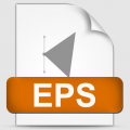 How To Open .Eps Files On Windows