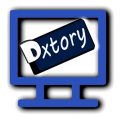 How To Record Desktop With Dxtory