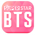 How to Download SuperStar BTS on Android, iOS Device 2021