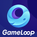 How to install GameLoop Emulation on Windows 11