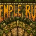 Download Temple Run Now and Play on PC & Android for FREE